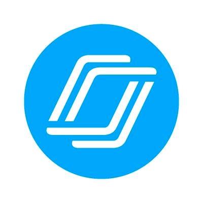 Nearpod logo